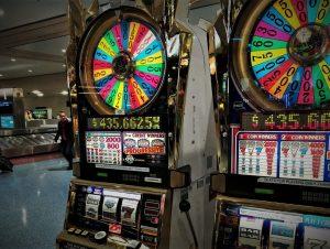 Permainan Slot Playtech Online Paling Dikagumi