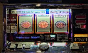 Segala Sesuatu yang Berhubungan Dengan Slot Playtech Online