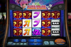 Withdraw Slot Playtech Online